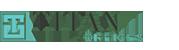 Titan-Logo---Email-2