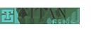 Titan Logo 3